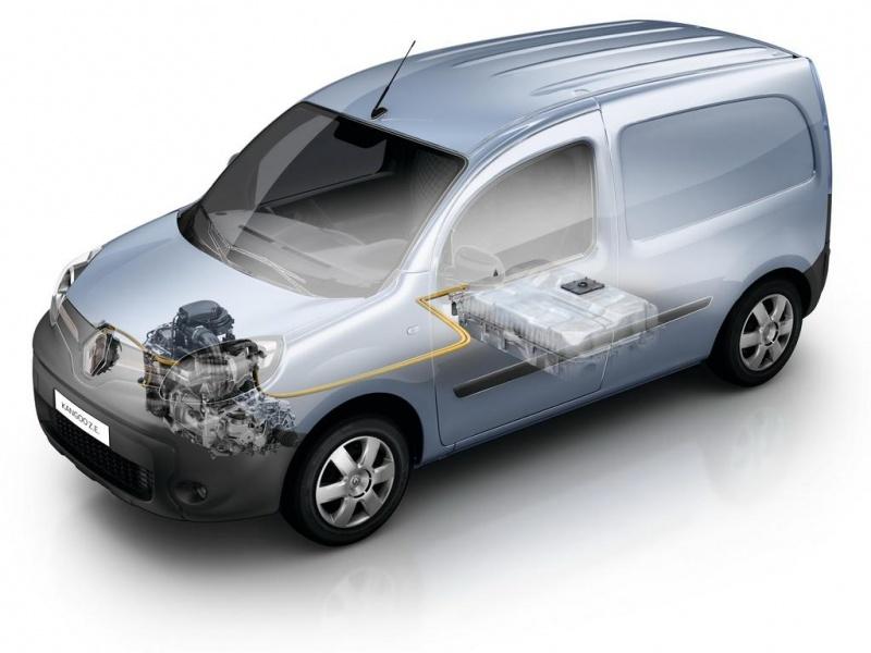 Renault_85935_global_en