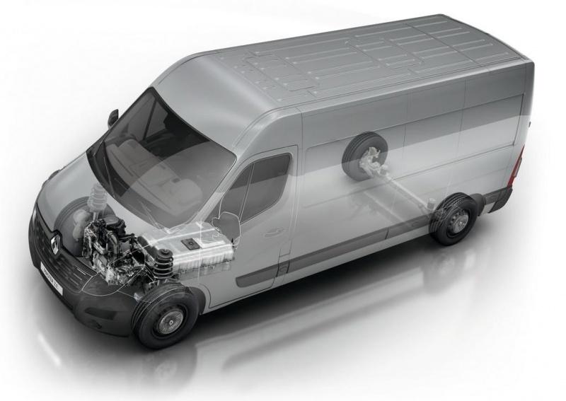 Renault_85938_global_en