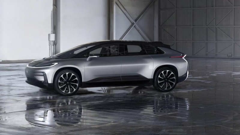 faraday-future-ff91-c