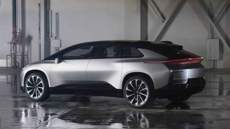 faraday-future-ff91-co