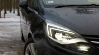 14-Opel Zafira with OnStar