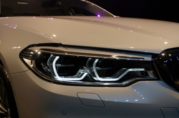 17-BMW 5.Series prezentacija Riga_10.02.2017.