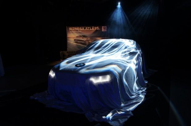33-BMW 5.Series prezentacija Riga_10.02.2017.