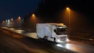 Volvo_Concept_Truck_01