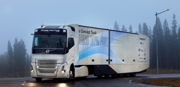 Volvo_Concept_Truck_03