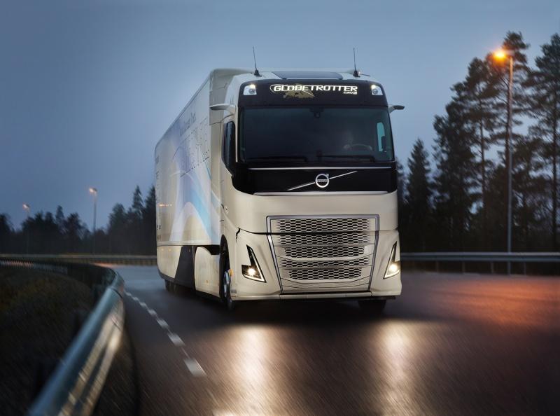Volvo_Concept_Truck_09