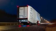 Volvo_Concept_Truck_10