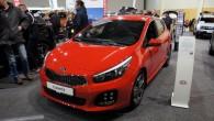 10-Izstade Auto 2017_Daugavpils