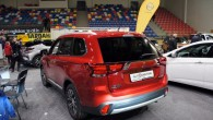 18-Izstade Auto 2017_Daugavpils