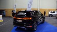 20-Izstade Auto 2017_Daugavpils