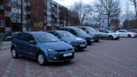 3-Izstade Auto 2017_Daugavpils