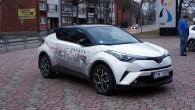 5-Izstade Auto 2017_Daugavpils