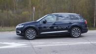"""Būs pagājuši jau nepilni divi gadi, kopš mūs sasniedza Ingolštates krosoveru ciltstēva """"Audi Q7"""" otrā paaudze. Arī """"AutoMedia.lv"""" šo automobili..."""