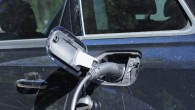 2-Audi Q7 e-tron