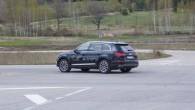3-Audi Q7 e-tron