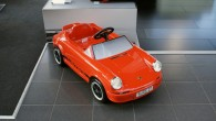 3-Porsche Exclusive Manufaktur
