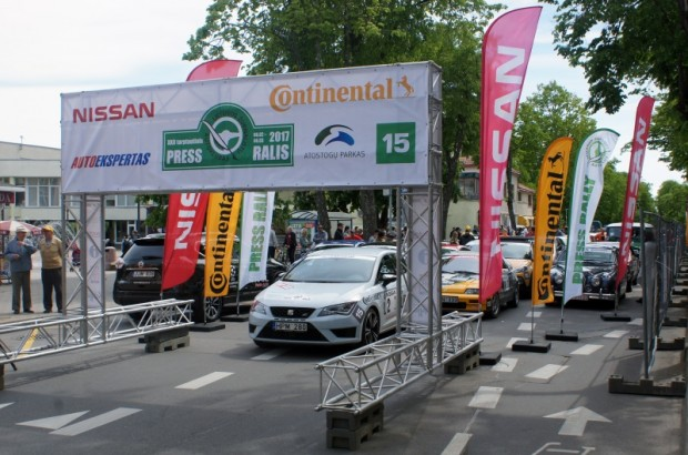 1-Press Rally 2017 133