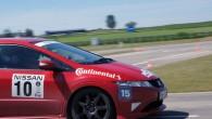 """Šī gada """"Viada Press Rally"""" jeb tā sauktais """"žurnālistu rallijs"""", ko tradicionāli rīko Lietuvas Žurnālistu autoklubs, tiks aizvadīts Lietuvas un..."""