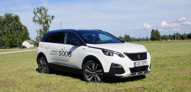 1-Peugeot 5008_29.07.2017.