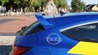 12-Opel Astra OPC_22.07.2017.