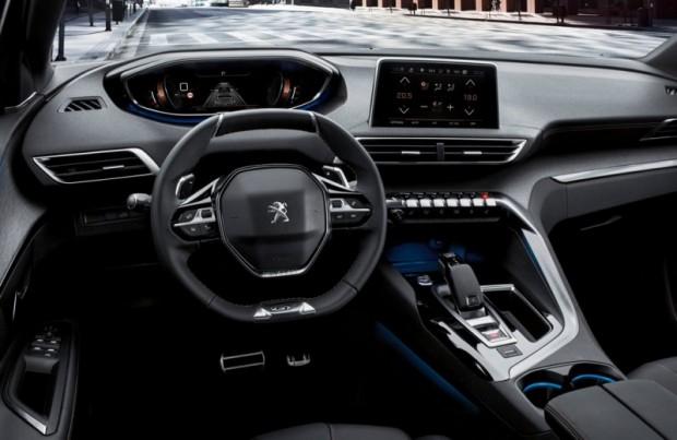 13-Peugeot 5008_29.07.2017.
