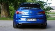 15-Opel Astra OPC_22.07.2017.