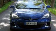 17-Opel Astra OPC_22.07.2017.