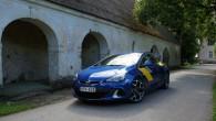 20-Opel Astra OPC_22.07.2017.