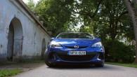 21-Opel Astra OPC_22.07.2017.