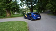 22-Opel Astra OPC_22.07.2017.