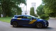 23-Opel Astra OPC_22.07.2017.