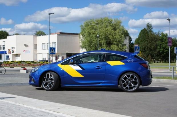 25-Opel Astra OPC_22.07.2017.