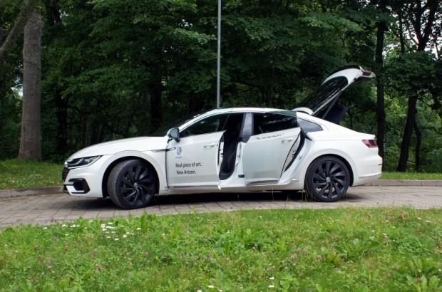 26-VW Arteon_11.07.2017