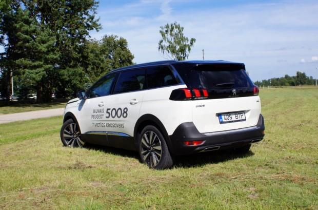 27-Peugeot 5008_29.07.2017.
