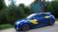 28-Opel Astra OPC_22.07.2017.