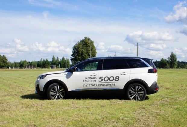 28-Peugeot 5008_29.07.2017.