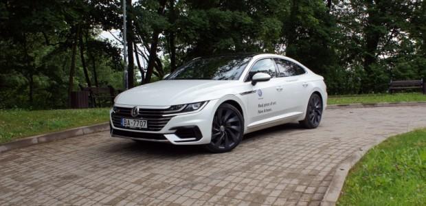 31-VW Arteon_11.07.2017