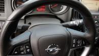 6-Opel Astra OPC_22.07.2017.