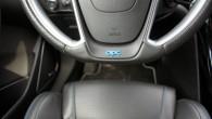 7-Opel Astra OPC_22.07.2017.