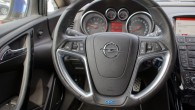 8-Opel Astra OPC_22.07.2017.