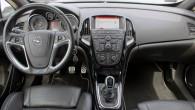 9-Opel Astra OPC_22.07.2017.