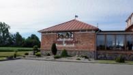 27-Akmene_Klaipeda