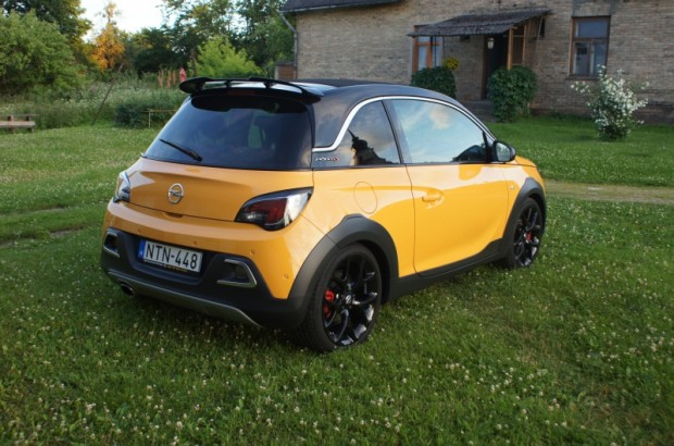 14-Opel Adam Rocks S_08.07.2017