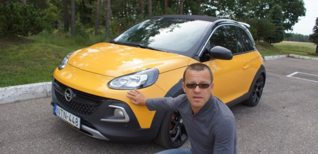 16-Opel Adam Rocks S_08.07.2017