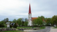 18-Brauciens uz Saarema_27.05.2017. 16