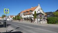 31-Brauciens uz Saarema_26.05.2017. 61