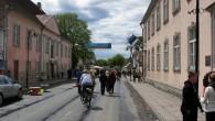 32-Brauciens uz Saarema_27.05.2017. 47