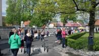 41-Brauciens uz Saarema_27.05.2017. 48