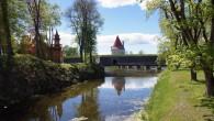 54-Brauciens uz Saarema_26.05.2017. 24