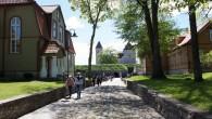 55-Brauciens uz Saarema_26.05.2017. 25